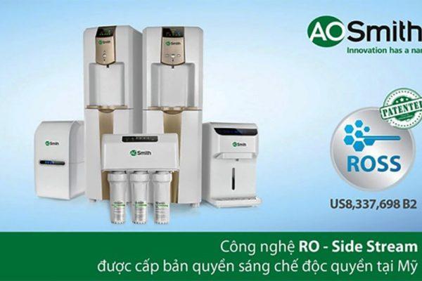 Đã dùng nước máy thì có cần sử dụng máy lọc nước nữa không?