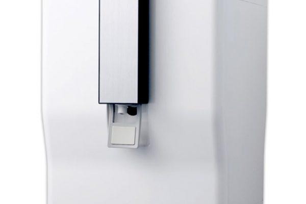 Hiểm họa khôn lường từ những chiếc máy lọc nước giá rẻ